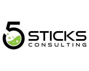 5 Sticks Consulting