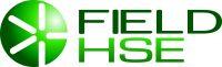 Field HSE