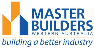 Partner Breathe Freely Australia | Master Builders