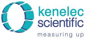 Kenelec Scientific | Breathe Freely Australia Sponsor
