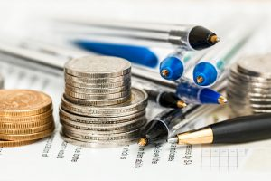 Occupational Hygiene in Finance | Breathe Freely Australia