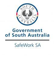 SafeWork SA