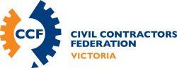 Civil Contractors Federation Victoria